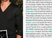 Alexander Skarsgård Entertainment Weekly (11/30)