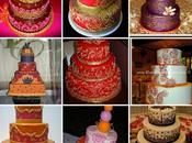Think Outside Box: Wedding Theme Ideas Their Cakes