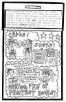 Zines by Alanna Why