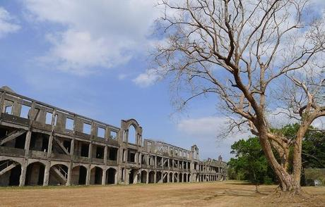 Why Visit Corregidor?  Here's 9 Reasons!