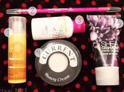 Beauty Products That