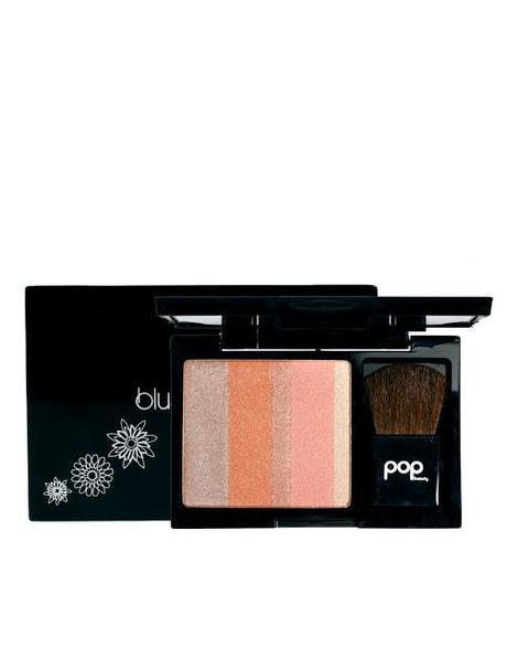 POP Blush Beam ( £12.50)