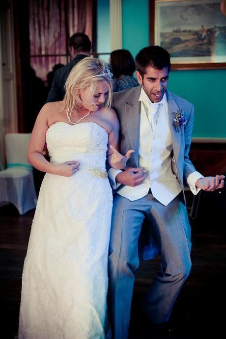 DIY wedding UK Walcot Hall (33)