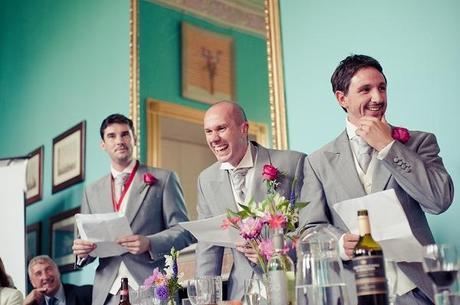 DIY wedding UK Walcot Hall (28)
