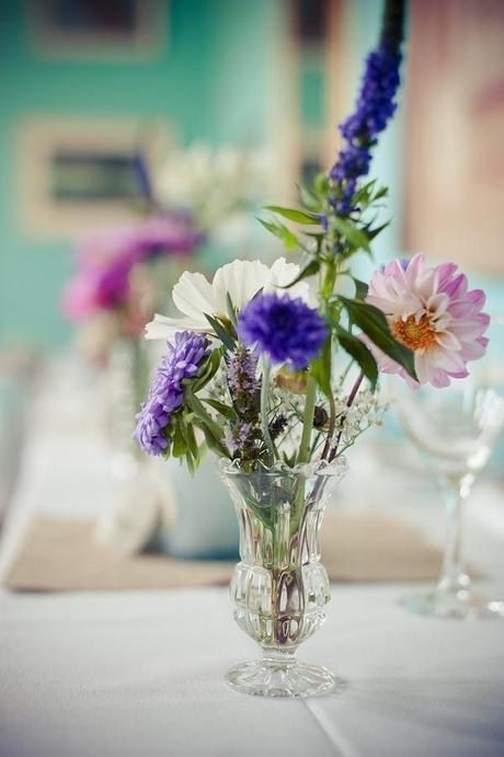 DIY wedding UK Walcot Hall (14)