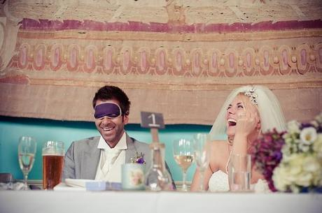 DIY wedding UK Walcot Hall (27)