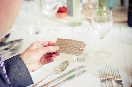 DIY wedding UK Walcot Hall (21)