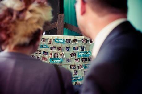 DIY wedding UK Walcot Hall (20)