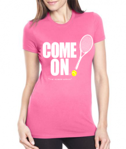 Tennis Fixation Holiday Gift Guide – Best Gifts For Tennis Players!