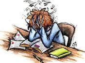 Stress Stress!