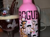 Tasting Notes: Rogue: Voodoo Doughnut Bacon Maple
