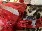 DIY: Holiday Gift Challenge (Vanity Pak)