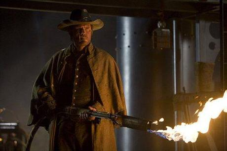 Shit Movie of the Day – Jonah Hex