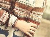 September Inspiration: SweaterWeather