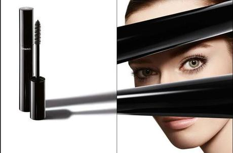 LE VOLUME DE CHANEL - Mascara
