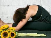 Benefits Yoga Help Boost Fertility