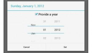 Google promises Android 4.2 December bug to be fixed 'soon'