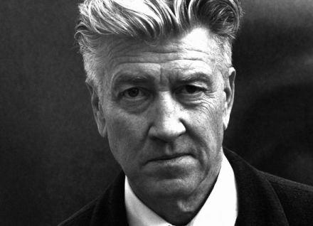 Rating David Lynch: Best to…Least Best