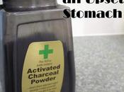Natural Remedies Relieve Upset Stomach