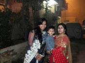 Diwali 2012 Pictures