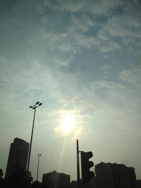20121125-005438.jpg