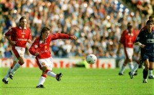 107. Beckham