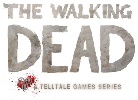 S&S; Review: The Walking Dead Game Episode 5