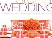 Wedding Planning Book Club
