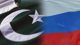 The rise of the Moscow-Islamabad axis