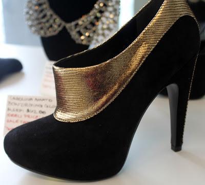 Ideeli Shoes Review