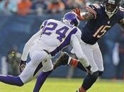 Bears Rebound Verse Vikings
