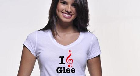 music, glee club, new directions,