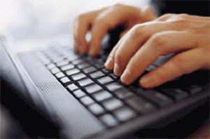 filedesc http://www.epa.gov/win/winnews/images...