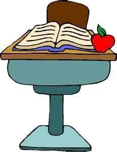 Cheating teachers in public school