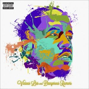 artworks 000034973868 0rgxui t500x500 300x300 Big Boi   In The A (feat. Ludacris & T.I.)