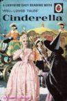family stories cinderella