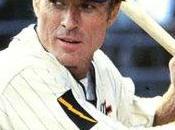 America's Pastime Silver Screen: Baseball Movies Good