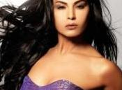 Veena Malik Became Highest Paid Tollywood Actress