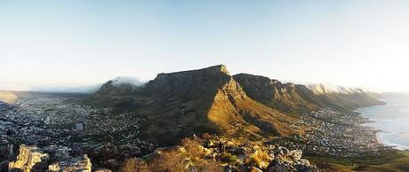 Top 5: South Africa Experiences
