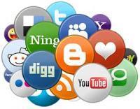 Social Media Mediocrity
