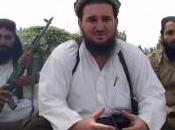 Taliban Claimed Responsibility Hamid Attack