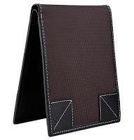 Skinny Wallet For Men