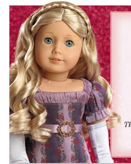 Get Dolled Up: Four Dolls Your Girl Must Have for the Holidays