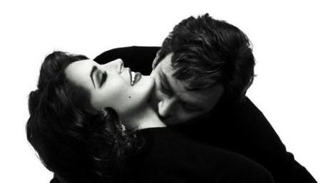 Liz & Dick (2012)