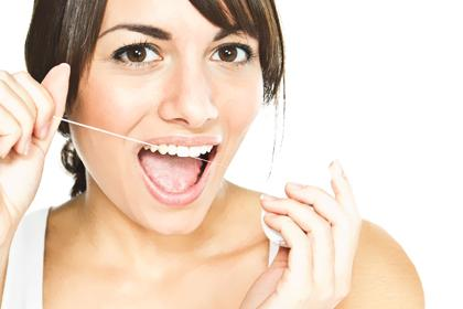 Tips for Healthy Whiter Teeth Tips for Healthy Whiter Teeth