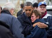 Hurricane Sandy Victim Feels Used Obama