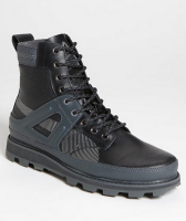 Boots For the Sneakerhead in You:  Puma Monadnock City Boot