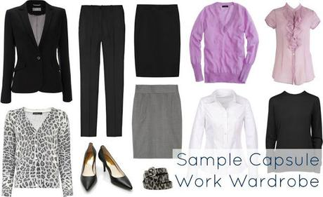 Ask Allie: Cheap Work Clothing