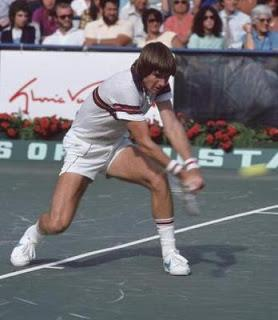 The Greatest Tennis Player of All Time – Part 2