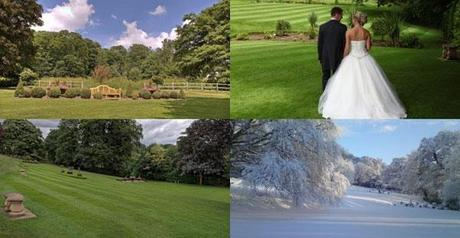 wedding venue Yorkshire (2)